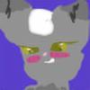 PastelRibbonsxx's avatar