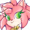 PastelRicky's avatar