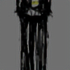 PastelsAreUnderrated's avatar