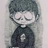 PastelsCrown's avatar