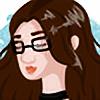 PastelSoyArt's avatar