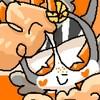 PastelSpiritz's avatar