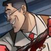 PastelSpyro's avatar