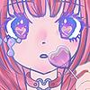 PastelSuicides's avatar