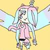 PastelsWorldYT's avatar