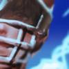 pasteltea's avatar