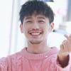 PastelThuong's avatar