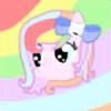 PastelTornado's avatar