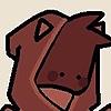 PastelTragedyy's avatar
