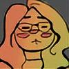 PastelTurtel's avatar