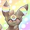 PastelUmbreon's avatar