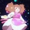 PastelUnicornPower's avatar