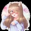 PasteluPaws's avatar