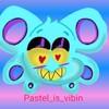 pastelvibin's avatar