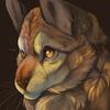 PastelWA's avatar