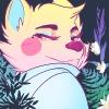 PastelWerewolf's avatar
