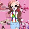 PastelWolfie19's avatar