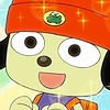 PastemLife's avatar