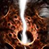 Pasternak's avatar