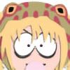 pasticceria-jp's avatar
