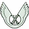 Pastiche-X's avatar