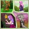 Pastilli3's avatar