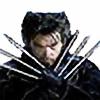 pastimerwolverine's avatar