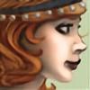pastinaca's avatar