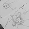 Pastleblood's avatar