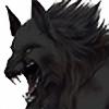PastLogan's avatar