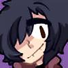 PastlStar's avatar