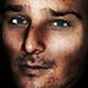 PastorXXX's avatar