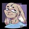 pastosaurio's avatar