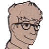 pastprologue's avatar