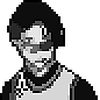 PastramiiPillow's avatar