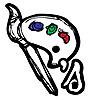 Pastranas-Art's avatar