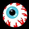 Pastrano's avatar