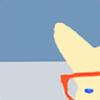 PastryArtist's avatar