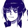 pastryotism's avatar