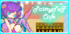 PastryPuff-Cafe's avatar