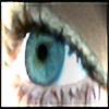 pastseeker's avatar