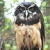 PasttheMirror's avatar