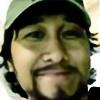 pasukantolol's avatar