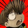 pasupatidasi's avatar