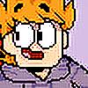 Pasuteru2354's avatar