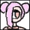 PasxtelAlien's avatar
