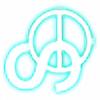 Pasz's avatar