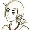 pat-gun's avatar