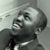 PaT-oO's avatar