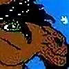 Pat-Patriksson's avatar